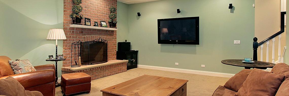 basement-remodeling-chicago-2