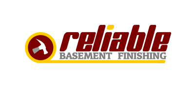 logo-reliable
